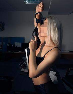 Секс на один раз у винници